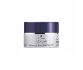 Alterna Caviar Anti-Aging Professional Styling Grit Paste 2 52 g
