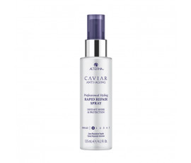 Alterna Caviar Anti-Aging Professional Styling Rapid Repair Spray 125 ml
