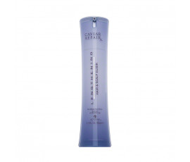 Alterna Caviar RepairX Lengthening Hair & Scalp Elixir 50 ml