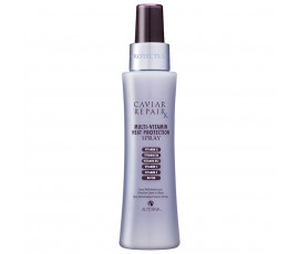 Alterna Caviar RepairX Multi-Vitamin Heat Protection Spray 125 ml