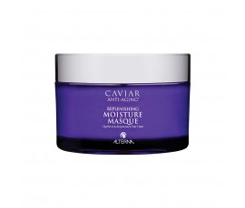Alterna Caviar Anti-Aging Replenishing Moisture Masque 161 g