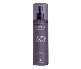 Alterna Caviar Anti-Aging Styling Prep 200 ml