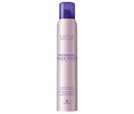 Alterna Caviar Anti-Aging Working Hair Spray 211 g