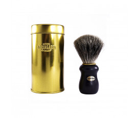 Antiga Barbearia de Bairro Special Edition Badger Shaving Brush
