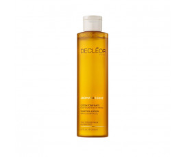 Decleor Paris Aroma Cleanse Tonifying Lotion All Skin Types 200 ml