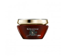 Kerastase Aura Botanica Masque Fondamental Riche 200 ml
