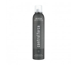 Aveda Controlforce Firm Hold Hairspray 300 ml
