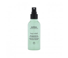 Aveda Heat Relief Thermal Protector & Conditioning Mist 100 ml