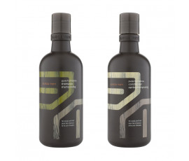 Aveda Kit Men Pure-Formance Shampoo + Conditioner