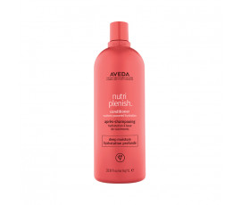 Aveda Nutriplenish Conditioner Deep Moisture 1000 ml