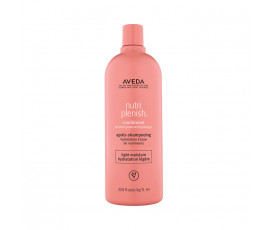 Aveda Nutriplenish Conditioner Light Moisture 1000 ml