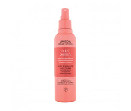 Aveda Nutriplenish Leave-In Conditioner 200 ml