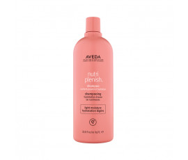 Aveda Nutriplenish Shampoo Light Moisture 1000 ml