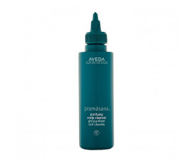 Aveda Pramasana Purifying Scalp Cleanser 150 ml