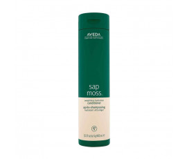 Aveda Sap Moss Conditioner 400 ml
