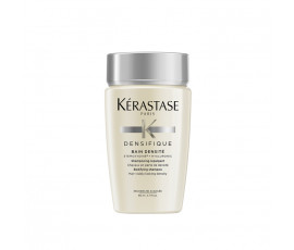 Kerastase Densifique Bain Densite 80 ml