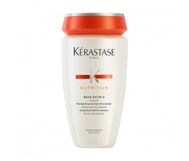 Kerastase Nutritive Irisome Bain Satin 2 250 ml