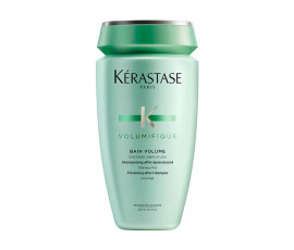 Kerastase Volumifique Bain Volume 250 ml