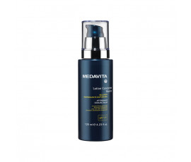Medavita  Lotion Concentree Homme Aftershave Cooling Balm 125ml
