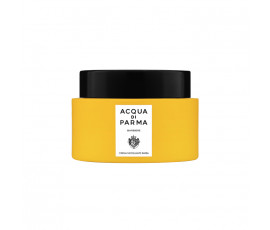 Acqua di Parma Barbiere Beard Styling Cream 50 ml