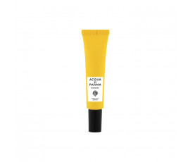 Acqua di Parma Barbiere Moisturizing Eye Treatment 15 ml