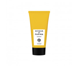 Acqua di Parma Barbiere Soft Shaving Cream 75 ml