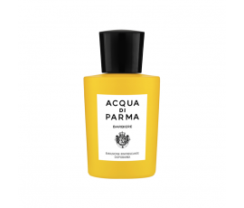 Acqua di Parma Barbiere Refreshing After Shave Emulsion 100 ml