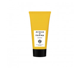 Acqua di Parma Barbiere Refreshing After Shave Emulsion 75 ml