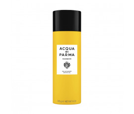 Acqua di Parma Barbiere Shaving Gel 145 g