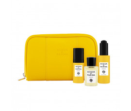 Acqua di Parma Barbiere Grooming Kit