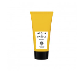 Acqua di Parma Barbiere Face Clay Mask 75 ml