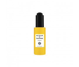 Acqua di Parma Barbiere Shaving Oil 30 ml