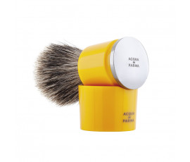 Acqua di Parma Barbiere Badger Shaving Brush
