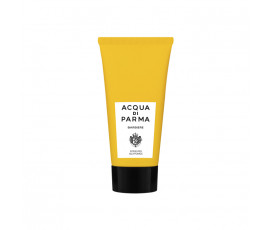 Acqua di Parma Barbiere Pumice Face Scrub 75 ml