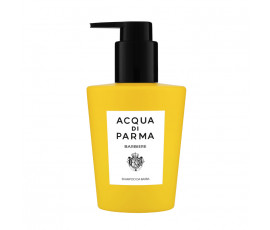 Acqua di Parma Barbiere Beard Wash 200 ml