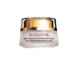 Collistar Smoothing • Filler Make-Up Base 15 ml