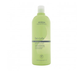 Aveda Be Curly Conditioner 1000 ml