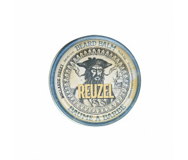 Reuzel Beard Balm Softens Hair and Reduces Itch 35 g