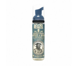 Reuzel Beard Foam Conditioner 70 ml