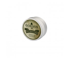 Gordon Beard & Mustache Pomade 50 ml