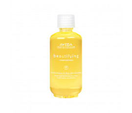Aveda Beautifying Composition Oil 50 ml