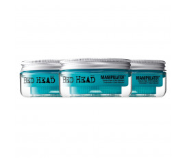 Tigi Kit Bed Head Manipulator 50 ml X 3
