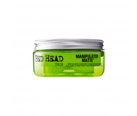 Tigi Bed Head Manipulator Matte 57 g