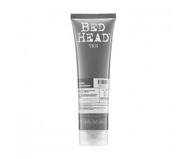 Tigi Bed Head Reboot Scalp Shampoo #0 250 ml