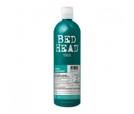 Tigi Bed Head Recovery Conditioner #2 750 ml