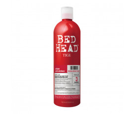 Tigi Bed Head Resurrection Shampoo #3 750 ml
