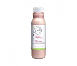 Biolage R.A.W. Recover Conditioner 325 ml