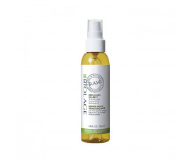 Biolage R.A.W. Replenish Oil-Mist 125 ml