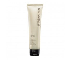 Shu Uemura Blow Dry Beautifier Thermo BB Cream Thick Hair 150 ml