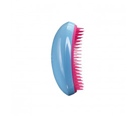 Tangle Teezer Salon Elite Blu Blush